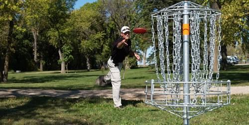 rec_disc-golf-scott