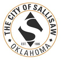 City-of-Sallisaw-RGB-WEB.jpg