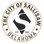 City-of-Sallisaw-RGB-WEB_thumb.jpg