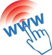 website-design-icon_thumb.png